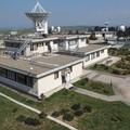 Matera città delle stelle, progetto di un parco astronomico
