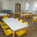 Matera, scuole dell'infanzia restano aperte