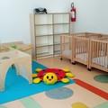 Torna a Matera l'asilo nido in Via Gramsci