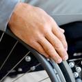 """Prosegue il progetto """"Disabilità…in movimento"""" della"""