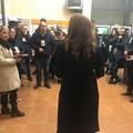 """Matera 2019, anteprima per """"Atlante delle emozioni delle città"""""""