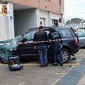 Un fermo per attentato esplosivo all'auto del consigliere regionale Cifarelli