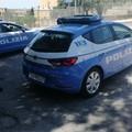 Violenza sessuale a Marconia, i 4 arrestati restano in carcere