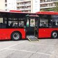 In arrivo un servizio aggiuntivo bus per studenti