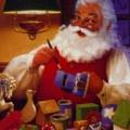 Aspettando il villaggio di Babbo Natale