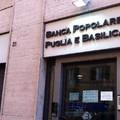 Banca Popolare di Puglia e Basilicata acquista sportelli dal Gruppo Intesa Sanpaolo