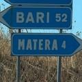 Matera perde un pezzo del G20