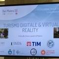 Con le tecnologie emergenti cento posti di lavoro a Matera