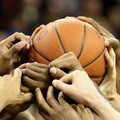 """""""Love for play, play for love"""", il basket in carrozzina"""