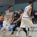 Basket, l'Olimpia torna a vincere