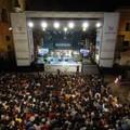 Battiti Live torna a Matera