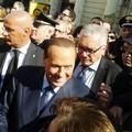 Elezioni regionali in Basilicata, torna Berlusconi