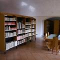 La Biblioteca provinciale Stigliani sia 'Casa della cultura'