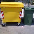 Raccolta rifiuti, in attesa del passaggio di gestione