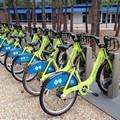Il bike sharing resta un miraggio