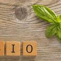 Boom del biologico in Italia, con un incremento del 20% delle superfici coltivate e degli operatori