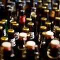 Festa dello studente: niente alcolici in città