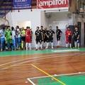Calcio a 5, Matera ko contro la capolista Bisignano