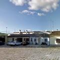 Italgas gestirà la rete di Borgo Picciano A