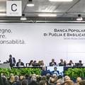 Banca Popolare di Puglia e Basilicata, risultati positivi