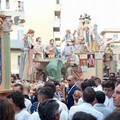 Festa della Bruna: tutti i prossimi appuntamenti