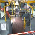 Fase 2, nuovo piano dei trasporti urbani