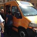 Trasporto pubblico urbano sospeso a Ferragosto