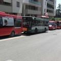 Trasporto pubblico urbano: i dubbi di Forza Italia
