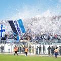 Il Matera Calcio va in casa della Sicula Leonzio