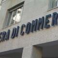 Avviato l'iter di accorpamento delle Camere Di Commercio Lucane