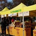"""Apre a Matera il primo mercato """"Io sono Lucano"""""""