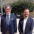 Elezioni a Matera: i dati definitivi e le preferenze del primo turno
