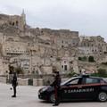 Controlli di Ferragosto, il bilancio dei carabinieri
