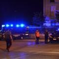 Spaccio di droga nel Materano, 16 arresti