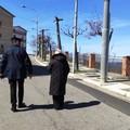 Basilicata, Comuni e Province premiano i carabinieri