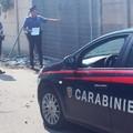 Basilicata, da oggi 30 nuove unità dei Carabinieri
