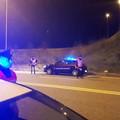 Controlli dei carabinieri, due arresti