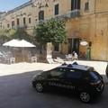 Aumentati i controlli nel centro storico e nei Sassi