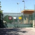 Radicali in visita il carcere di Matera