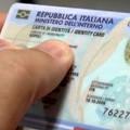 Al via la Carta di Identità Elettronica a Matera