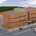 Casa delle tecnologie emergenti di Matera, firma dell'accordo