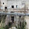 Case popolari ai Sassi, disco verde ai cantieri