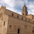 Coronavirus: arcidiocesi, un caso positivo in curia