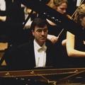 Il duo Giovanni Zonno - Luigi Ceci conclude domani all'Auditorium Nino Rota il ciclo delle Sonate di Beethoven