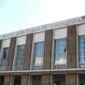 Presto a Matera una scuola di Cinema