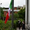 Carabinieri, in un anno 514 arresti in Basilicata