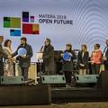 Braia: Matera 2019, rifinanziare Fondazione