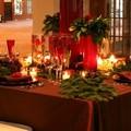 Il galateo in tavola