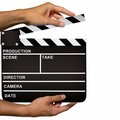 Autorizzazioni alle riprese cinematografiche, audiovisive e fotografiche: dal 9 aprile in vigore il regolamento