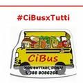 Il pullmino del CiBus non si ferma